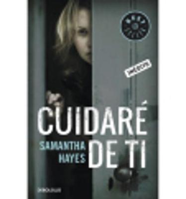 Cuidare De Ti (Paperback)