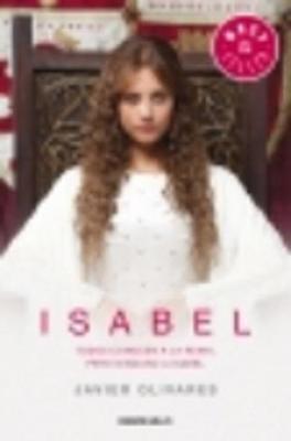Isabel (Paperback)