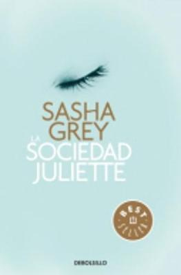 La Sociedad Juliette (Paperback)
