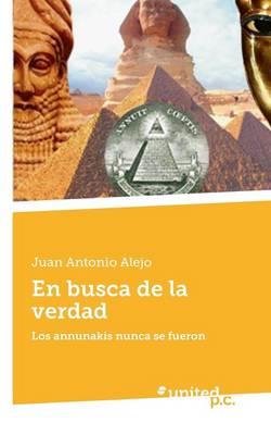 En Busca de La Verdad (Paperback)