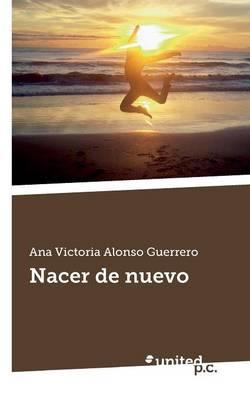 Nacer de Nuevo (Paperback)