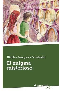 El Enigma Misterioso (Paperback)