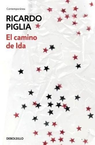 El camino de ida (Paperback)
