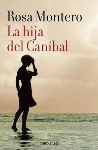 La hija de canibal (Paperback)