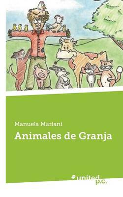 Animales de Granja (Paperback)