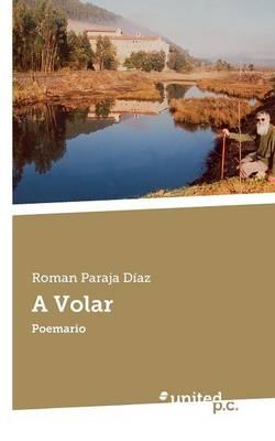 A Volar (Paperback)