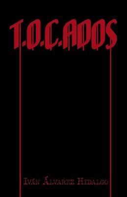 T.O.C. Ados (Paperback)