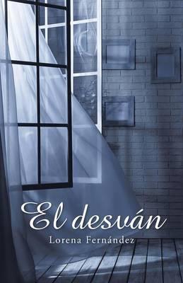 El Desvan (Paperback)