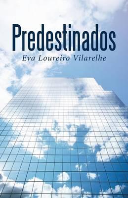 Predestinados (Paperback)