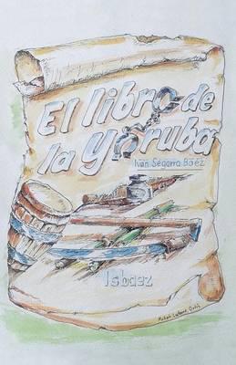El Libro de La Yoruba (Paperback)