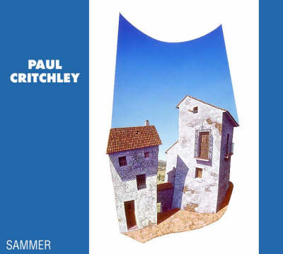 Paul Critchley (Paperback)