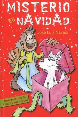Misterio en Navidad (Paperback)
