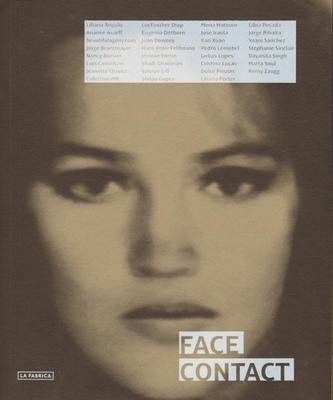Face Contact (Paperback)