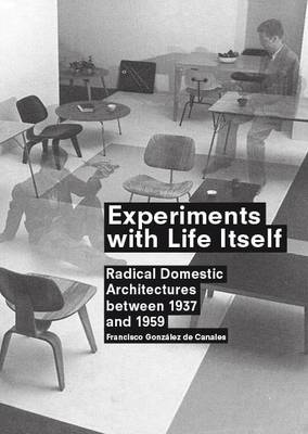 Experiments with Life Itself (Paperback)