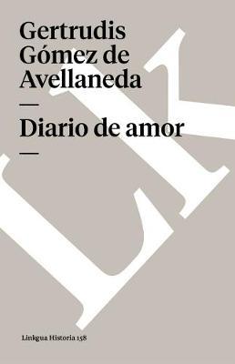 Diario de Amor (Paperback)