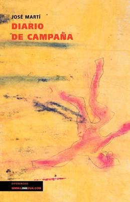 Diario de Campana - Diferencias (Paperback)