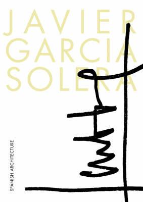 Deados: Javier Garcia Solera - Deados No. 2 (Hardback)