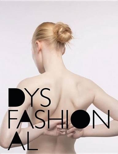 Dysfashional (Paperback)