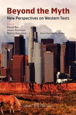 Beyond the Myth (Paperback)