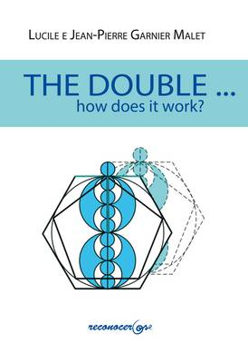 The Double... How Does it Work? (Hardback)