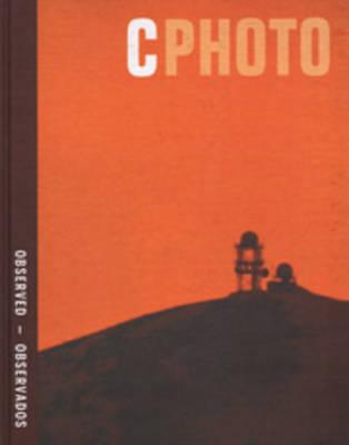 C Photo 6 - Observed (Hardback)