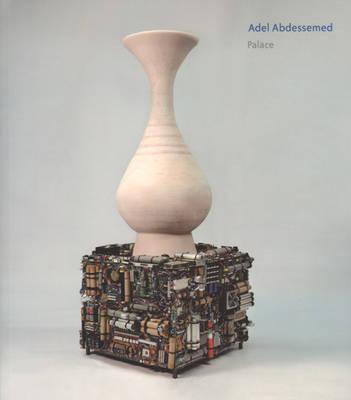 Adel Abdessemed (Paperback)