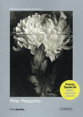 Pilar Pequeno - Photobolsillo (Paperback)