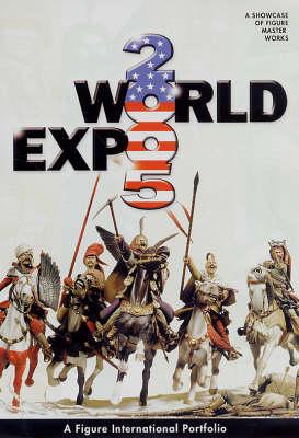 World Expo 2005 (Paperback)