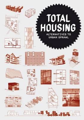 Total Housing (Paperback)