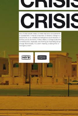 Verb Crisis (Paperback)