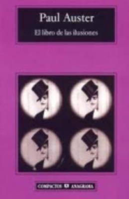 Obabakoak (Paperback)