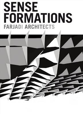 Sense Formations (Hardback)