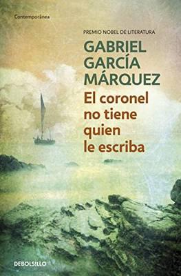 El Coronel No Tiene Quien Le Escriba (Paperback)