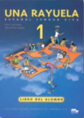 Una Rayuela 1 - CD for Student Book - Una Rayuela