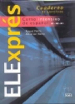 Elexpres Exercises Book - Elexpres (Paperback)