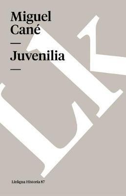 Juvenilia - Memoria (Paperback)
