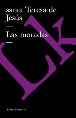 Las Moradas - Religion (Paperback)