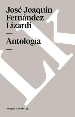 Antologia - Memoria (Paperback)