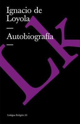 Autobiograf a - Religion (Paperback)
