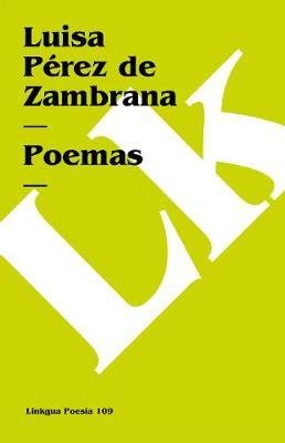 Poemas - Poesia (Linkgua) (Paperback)