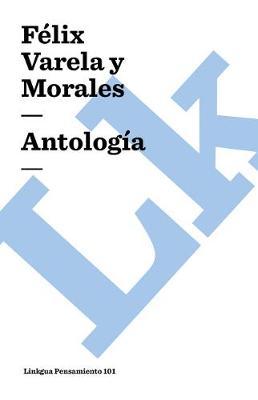 Antologia - Pensamiento (Paperback)