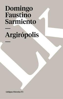 Argir polis - Memoria (Paperback)