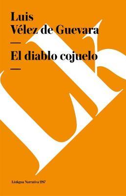 El Diablo Cojuelo - Narrativa (Paperback)