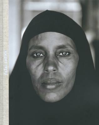 Fazal Sheikh (Hardback)