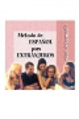 Metodo De Espanol Intermedio: CD (CD-Audio)