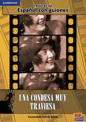 Una Condesa Muy Traviesa (Paperback)