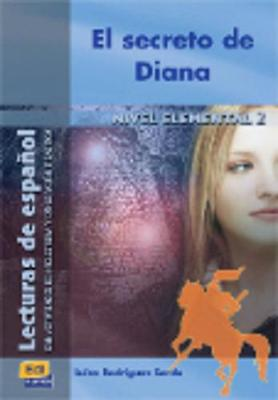 El Secreto De Diana (Paperback)