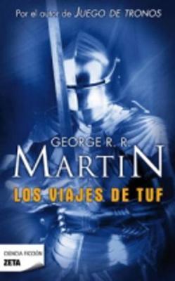 Los Viajes De Tuf (Paperback)