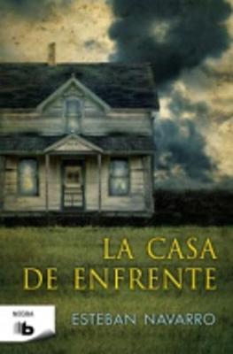 La Casa De Enfrente (Paperback)