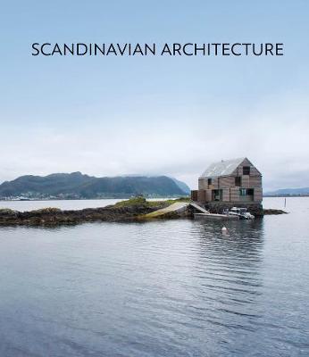 Scandinavian Architecture (Hardback)